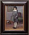 Llewelyn lloyd, la figlia gwendolen, 1918 (800-900 art studio livorno-lucca).jpg