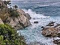 Lloret de Mar - panoramio (77).jpg
