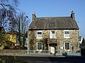 Llys Meddyg-Doctor's Court - geograph.org.uk - 702527.jpg
