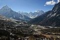Lobuche to Dughla-50-Ama Dablam-Berge-2007-gje.jpg