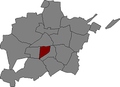 Localització de Fondarella.png