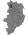 Localització de Jafre.png