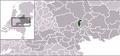 LocatieRozendaal.png