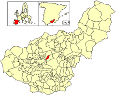 LocationBeas de Granada.png