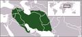 LocationParthia.png