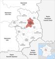 Locator map of Kanton Saint-Germain-du-Puy 2019.png