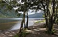 Loch Lubnaig - geograph.org.uk - 973962.jpg