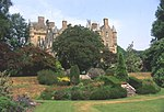 Lochinch Castle - geograph.org.uk - 13404.jpg