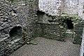 Lochranza Castle 9.jpg