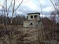 Lociki, Naujene Parish, Latvia - panoramio - alinco fan (15).jpg