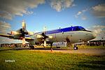 Lockheed P-3C Orion (15833085317).jpg