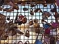 Locks on bridge over Tammerkoski.jpg
