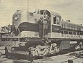 Locomotiva 104 da CP - GazetaCF 1460 1948.jpg