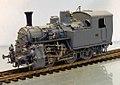Locomotiva FS 981 scala H0.JPG
