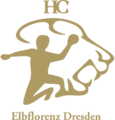 Logo-HCElb-gold-2017.png