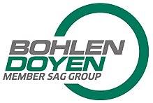 Bohlen & Doyen  impresa 220px-Logo-bohlen-doyen-4c