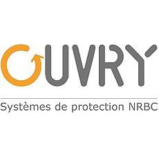 Logo-institutionnel - HD1.jpg