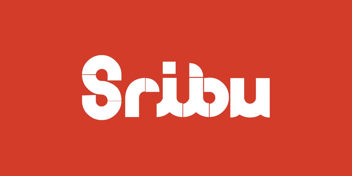 Sribu.com - Wikipedia