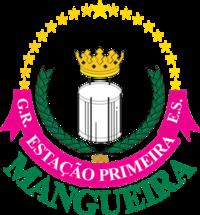 WikiZero - Estação Primeira de Mangueira 3caa87d50104b
