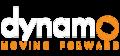 Logo Dynamo Blanco.png