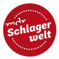 Logo MDR SCHLAGERWELT 2016.png