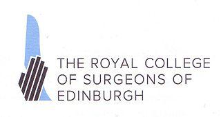 Royal College of Surgeons of Edinburgh Scottish medical association
