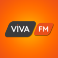 Logo Viva FM - 2020.png