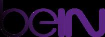 Logo-beIN.png