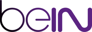 beIN Channels Network Qatar direct broadcast satellite company