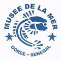 Logo ifan.png
