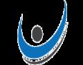 Logomarca Vagas e Variedades.png