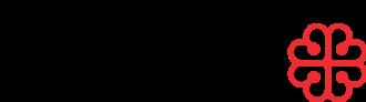 Montréal-Nord - Image: Logomtlnord
