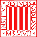 Logotip IEC.png