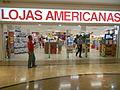 Lojas Americanas - BarraShopping.jpg
