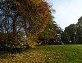 London, Plumstead Common 07.jpg