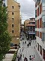 London, UK - panoramio (86).jpg