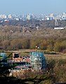 London, view from Shooters Hill 16.jpg