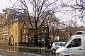 London - Gray's Inn Road.jpg