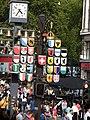 London - Swiss Court - panoramio (1).jpg