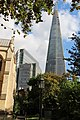 London - The Shard (3).jpg