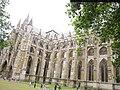 London - panoramio (19).jpg