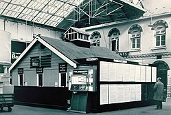 London Bridge station (1965).JPG
