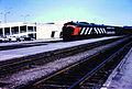London CN 1962 6-21.jpg