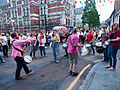 London Legal Walk (14231668912).jpg