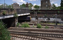 London MMB J0 Thameslink (Agar Grove) 319363.jpg