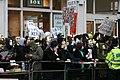 London Mar 15 2008 CoS protest AB 15.JPG