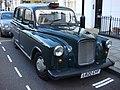 London Taxi 1.jpg