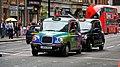London Taxis (22775831738).jpg