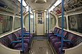 London Underground 1967 Stock Interior.jpg