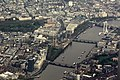 London from above.jpg